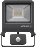 Show details for Floodlight Endura LED 30W / 840, 270lm, IP65
