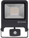 Show details for Floodlight Endura LED 50W / 840, 4000lm, IP65