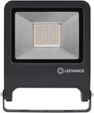Show details for Floodlight Endura LED 50W / 840M, 4500lm, IP65