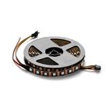 Show details for LED Digital Strip 30Pixels IP20