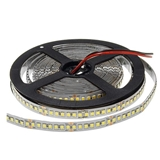 Show details for LED Strip 2835 24V Non-Waterproof 100lm/W 3 Years Warranty