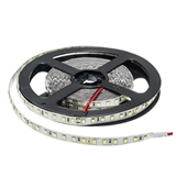 Show details for LED Strip 2835 24V Non-Waterproof Proffesional Edition £/m