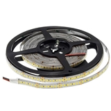 Show details for LED Strip 2835 24V Waterproof 100lm/W 3 Years Warranty