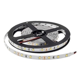Show details for LED Strip 2835 Non-Waterproof Proffesional Edition £/m