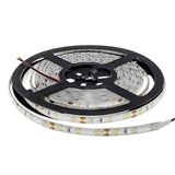 Show details for LED Strip 2835 Waterproof Proffesional Edition £/m