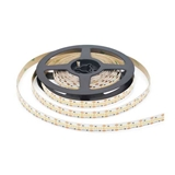 Show details for LED Strip 2210 High Power 24V IP20 £/m