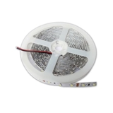 Show details for LED Strip 2835 Non-Waterproof 3 Years Warranty