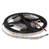 Show details for LED STRIP 3014 204 SMD/m 18w/m High Lumens £/m