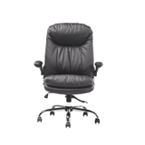 Show details for CHAIR 3286 BLACK