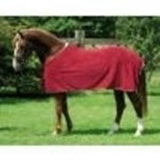 Show details for Horse Sweat Blanket