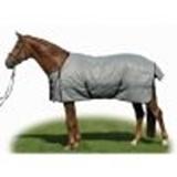 Show details for Winter Horse Blanket