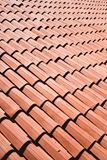 Picture for category ROOFING