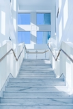 Picture for category WINDOWS & STAIRS