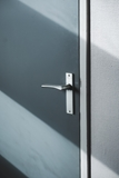 Picture for category Door fittings