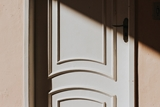 Picture for category Door frames, door edgings, door sills