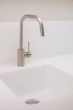 Picture for category FAUCETS & ACCESSORIES