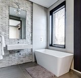 Picture for category BATHS & ACCESSORIES