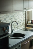 Picture for category KITCHEN SINCKS & ACCESSORIES