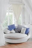 Picture for category CURTAINS, BLINDS, ACCESSORIES