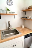 Picture for category Kitchen sinks