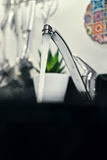 Picture for category Kitchen sink accessories