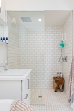 Picture for category SHOWERS CUBICLES & ACCESSORIES