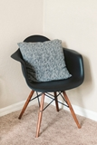 Picture for category Chair Pads