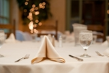 Picture for category Tablecloths, Napkins