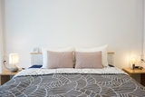 Picture for category Bedspreads and rugs