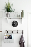 Picture for category Bathroom hooks