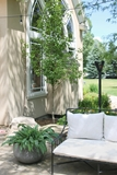 Picture for category Garden furniture sets