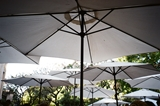 Picture for category Umbrellas and stands