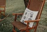 Picture for category Chair cushions and coasters