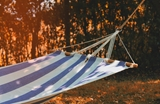 Picture for category Hammocks, rocking chairs and stands