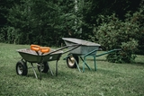 Picture for category Wheelbarrows and accessories
