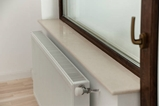 Picture for category Windowsills and their accessories