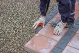 Picture for category Bricks, cobblestones, building blocks, etc