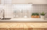 Picture for category Wooden boards, laths