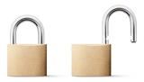 Picture for category Padlocks, code locks