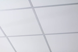 Picture for category suspended ceiling
