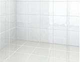 Picture for category Glass tiles