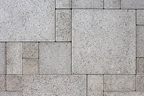 Picture for category Natural stone tiles