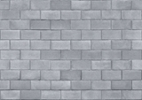 Picture for category Clinker tiles