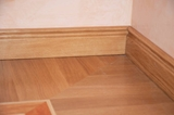 Picture for category Skirting boards
