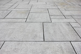 Picture for category Terrace tiles, boards and accessories