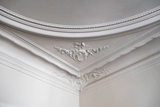 Picture for category Decorative beams, elements