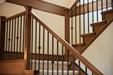 Picture for category Stairs