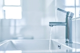 Picture for category Washbasin faucets