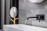 Picture for category Wall faucets