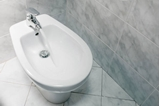 Picture for category Bidet and accessories